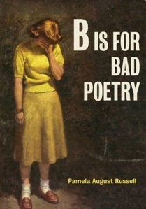 Bad_Poetry_LG