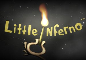 LittleInfernoComing