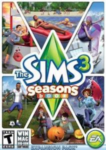 The_Sims_3_Seasons_Cover