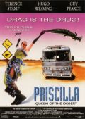 adventures_of_priscilla_queen_of_the_desert