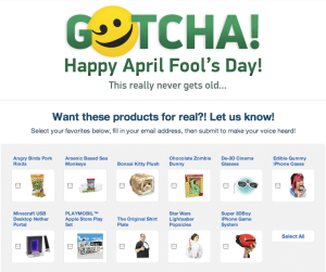 thinkgeek_april_fools_2011