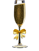 champagne-160865_640