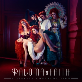 PALOMA_FAITH_A PERFECT CONTRADICTION STANDARD_FINAL