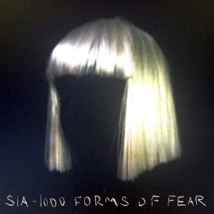 sia-1000-forms-of-fear-album-cover-1402954560