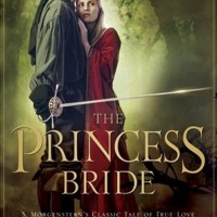 William Goldman's The Princess Bride