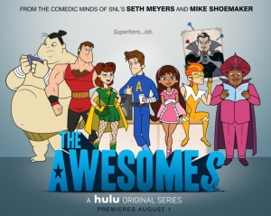 the-awesomes