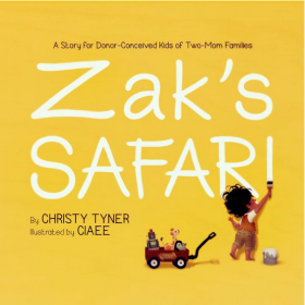 Zaks-Safari-Book-Cover