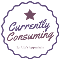 Small Currentrly consuming