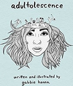 Adultolescence-Gabbie-Hanna-free-ebook