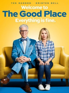 the_good_place_tv_series-605671019-large