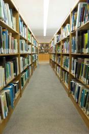 bookshelves-at-the-library-361x544