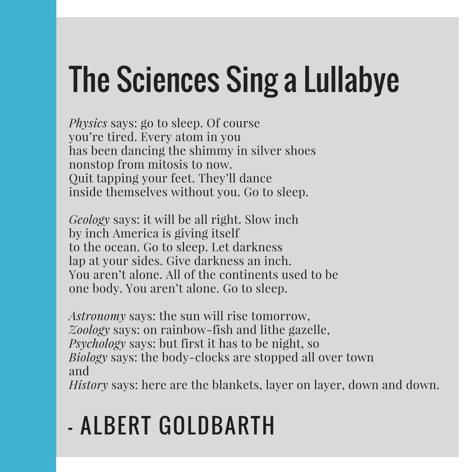 sciences-sing-a-lullabye.png