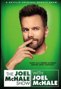 the_joel_mchale_show_tv_series-622119572-large