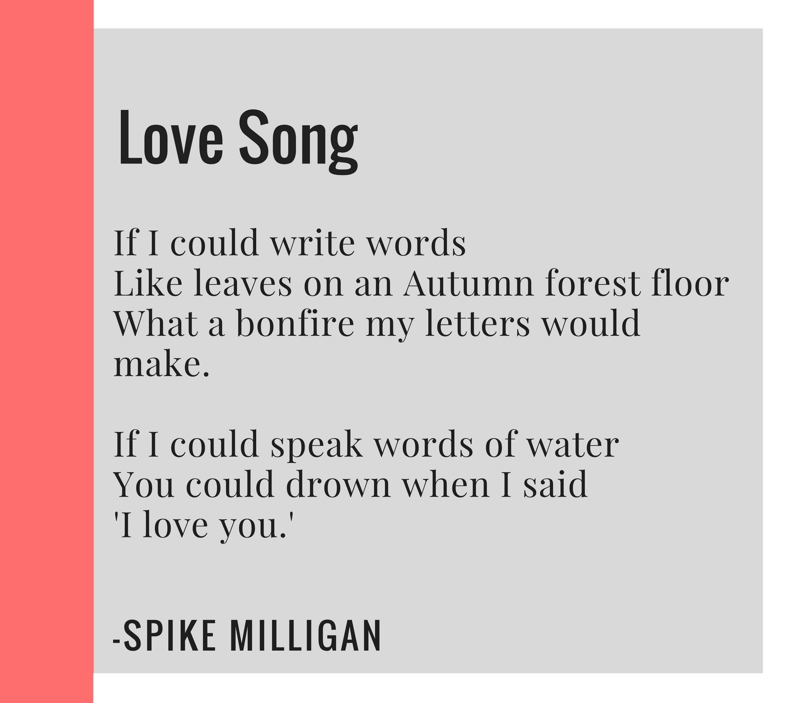 love-song-poem.jpg