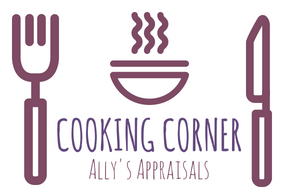 Cooking Corner Logo small