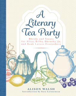 literaryteaparty