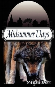 midsummer days
