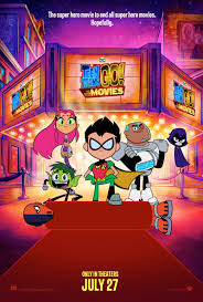 teentitansgomovie