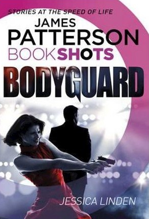 bodyguard-james-patterson-s-bookshots-459261_00