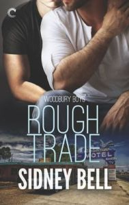 roughtradecover