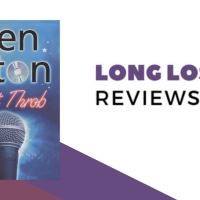 Long Lost Review: Chart Throb by Ben Elton